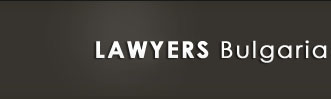 Lawyers Bulgaria,Solicitors Bulgaria