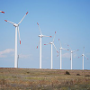 Bulgaria is the most attractive for renewable energy investments
